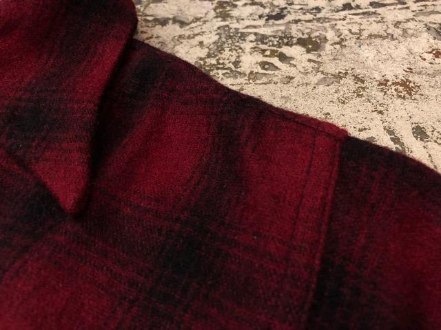 10月3日(水)大阪店冬物ヴィンテージ入荷!#7 MIX編!!HERCULES  GiantmanLabel&WoolSportsJKT!!_c0078587_22474068.jpg