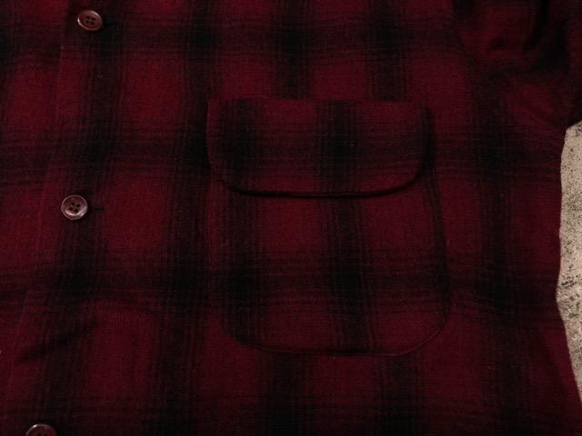 10月3日(水)大阪店冬物ヴィンテージ入荷!#7 MIX編!!HERCULES  GiantmanLabel&WoolSportsJKT!!_c0078587_22475662.jpg