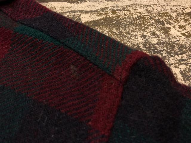 10月3日(水)大阪店冬物ヴィンテージ入荷!#7 MIX編!!HERCULES  GiantmanLabel&WoolSportsJKT!!_c0078587_2252481.jpg