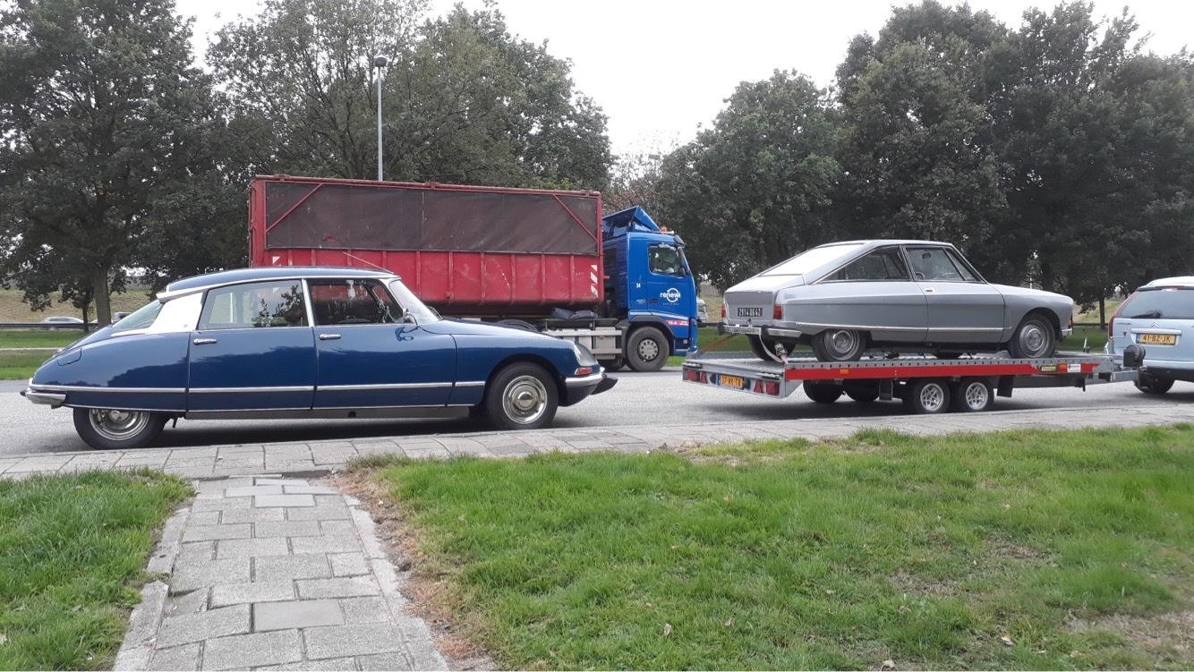 オランダ工場フル稼働_c0105691_20534998.jpeg