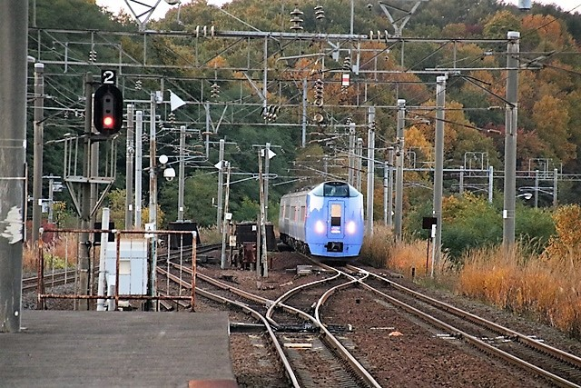 藤田八束の鉄道と旅@日本の四季を堪能、四季と健康について考える・・・人間はなぜこの世にいるのか、自分の存在価値_d0181492_22193141.jpg