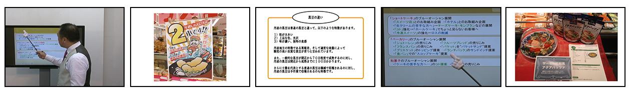 f0070004_11230815.jpg