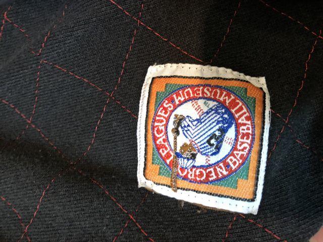 アメリカ仕入れ情報#62 10/6入荷! 90s ニグロリーグ ブラックヤンキース スエットシャツ!_c0144020_14465343.jpg