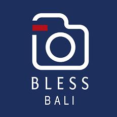 インタビュー:バリ島のカメラマン会社・BLESS代表の忠義さんの起業、写真への思いとこれからのビジョン _a0054926_21065420.png