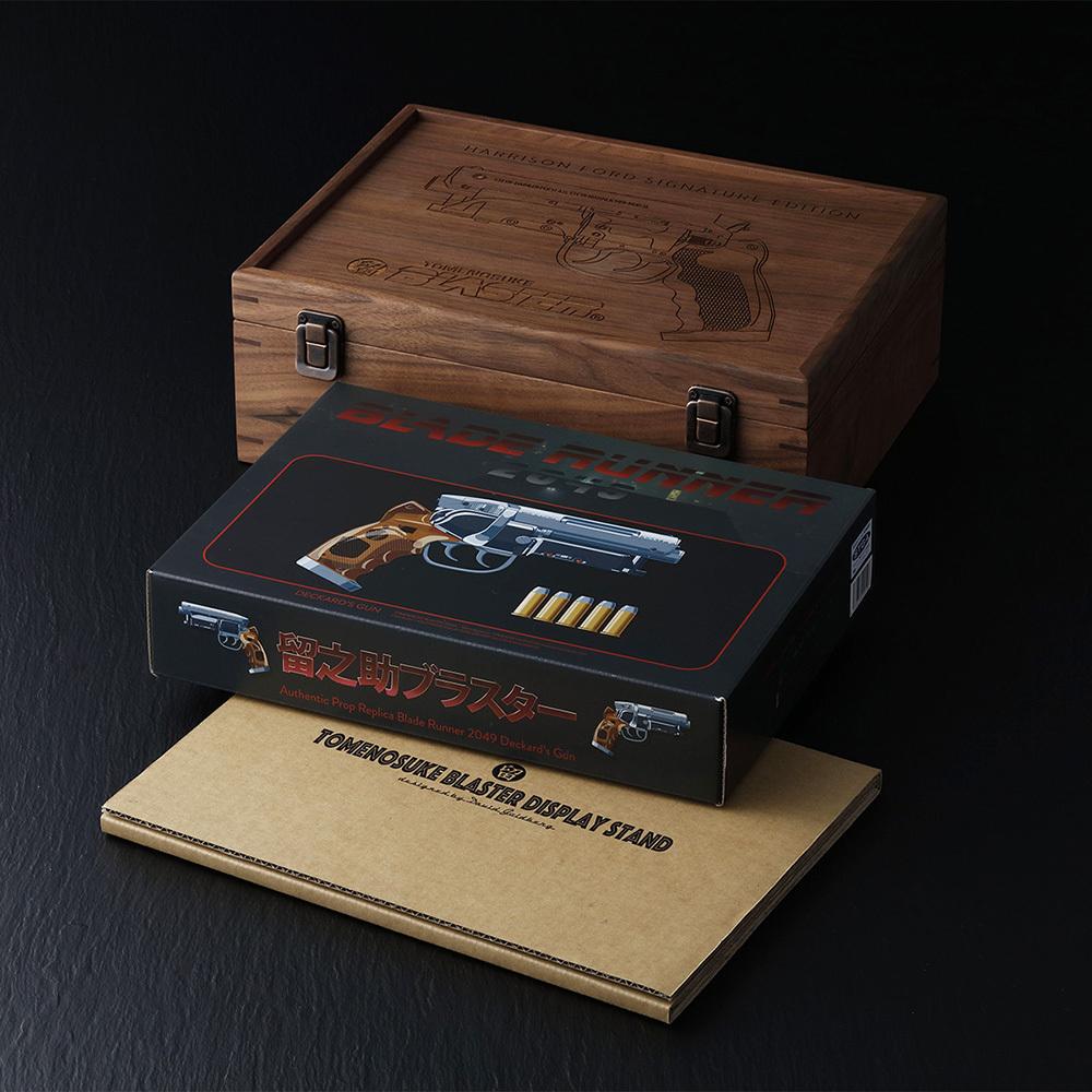 シグネチャー・エディションの専用木箱_a0077842_15285118.jpg