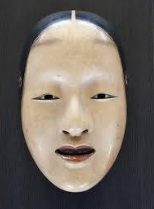 虚実皮膜~芸術と現実の狭間で~_e0126350_00494691.jpg
