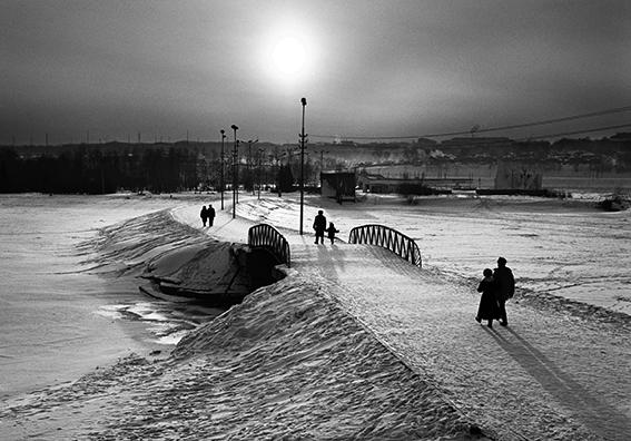 世界の路地裏 39 ロシア・イルクーツク_f0143469_17084277.jpg