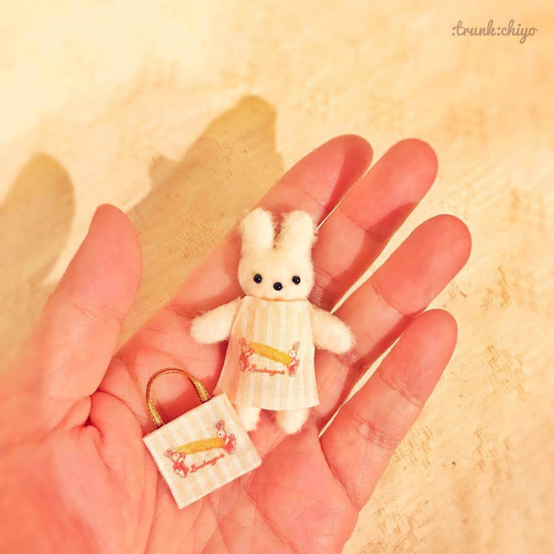 *販売開始10/6〜(10/2〜10/21)Pâtisserie♡Boulangerie展@JunieMoon代官山_f0223074_13365824.jpg