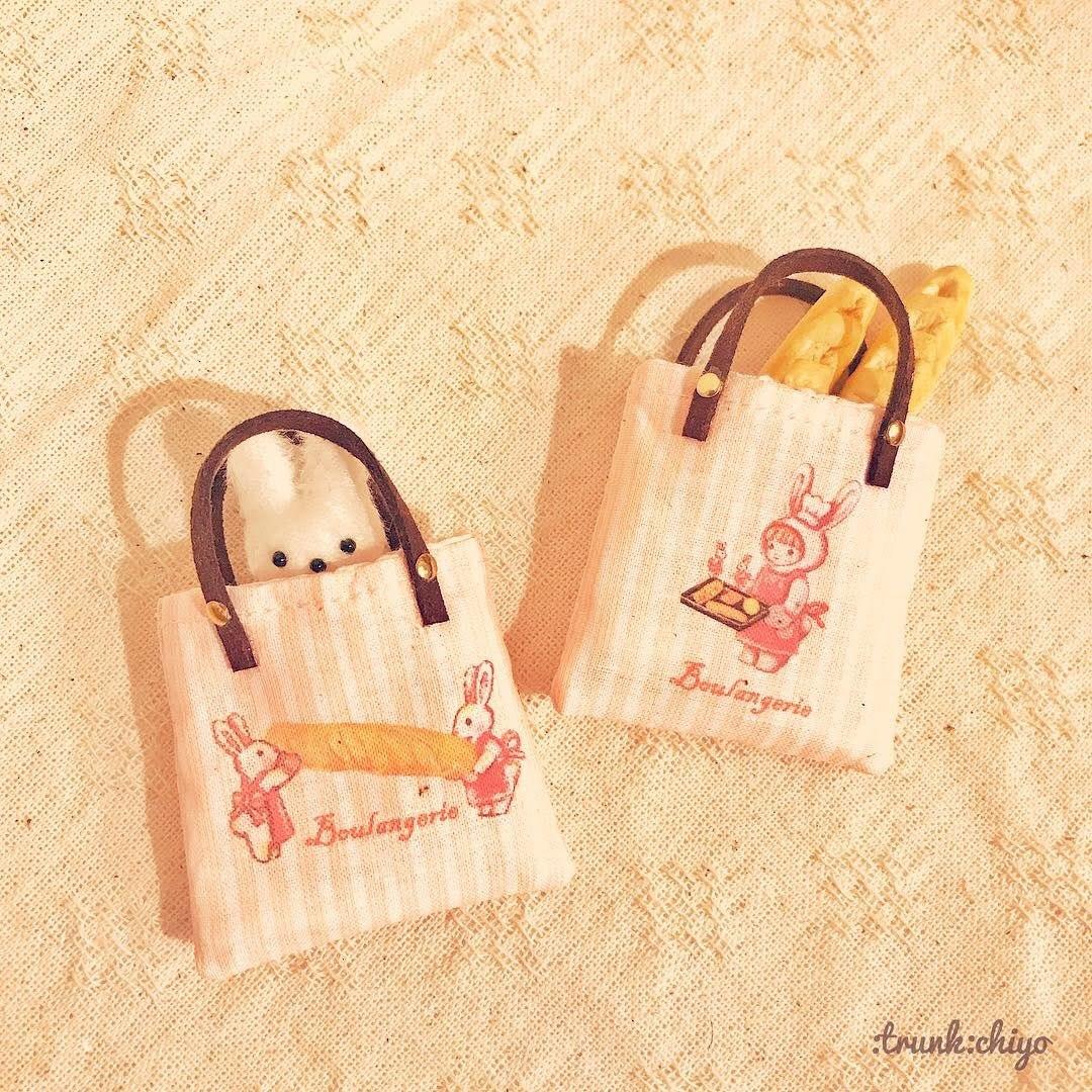 *販売開始10/6〜(10/2〜10/21)Pâtisserie♡Boulangerie展@JunieMoon代官山_f0223074_13370168.jpg