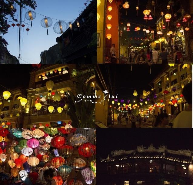 のんびり~ベトナム旅【ホイアン】_a0192475_10542107.jpg