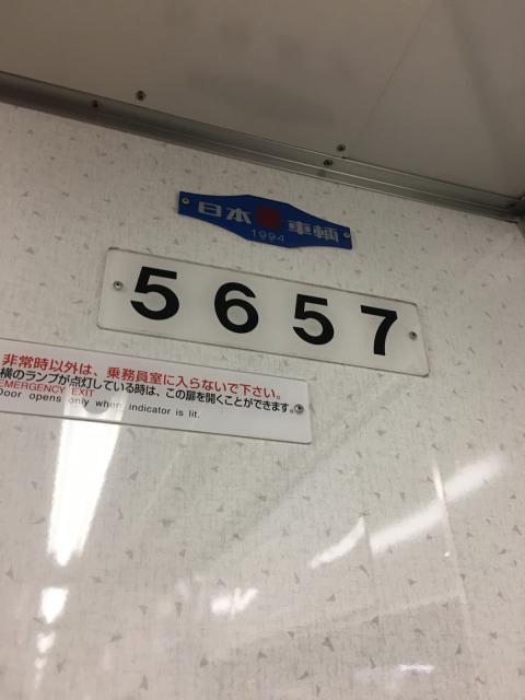 f0212480_13404626.jpg