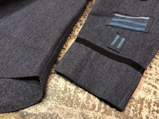 10月3日(水)大阪店冬物ヴィンテージ入荷!#10 U.S.Army編!!~30\'s Military Beacon Blanket by Champion Knitwear Mills!!_c0078587_336585.jpg