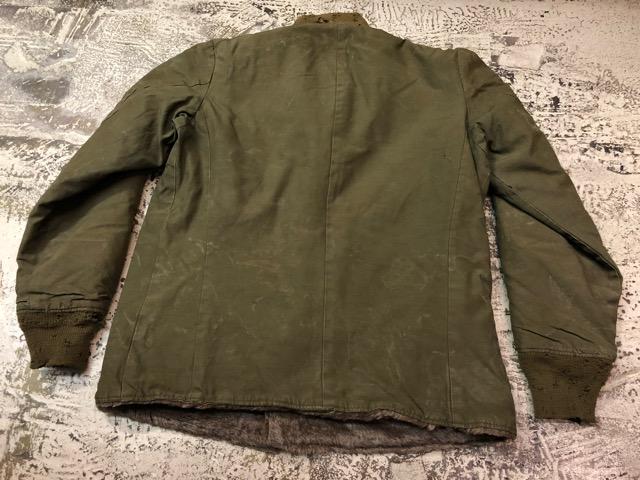 10月3日(水)大阪店冬物ヴィンテージ入荷!#10 U.S.Army編!!~30\'s Military Beacon Blanket by Champion Knitwear Mills!!_c0078587_3374535.jpg