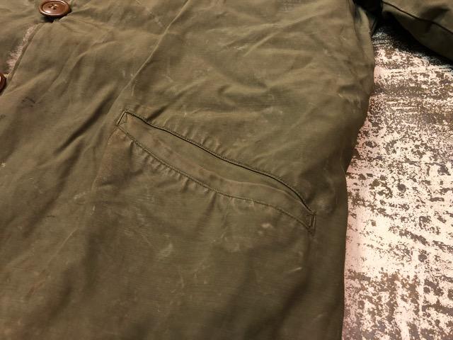 10月3日(水)大阪店冬物ヴィンテージ入荷!#10 U.S.Army編!!~30\'s Military Beacon Blanket by Champion Knitwear Mills!!_c0078587_3381278.jpg