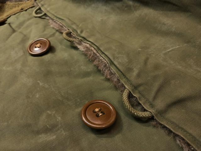 10月3日(水)大阪店冬物ヴィンテージ入荷!#10 U.S.Army編!!~30\'s Military Beacon Blanket by Champion Knitwear Mills!!_c0078587_338568.jpg