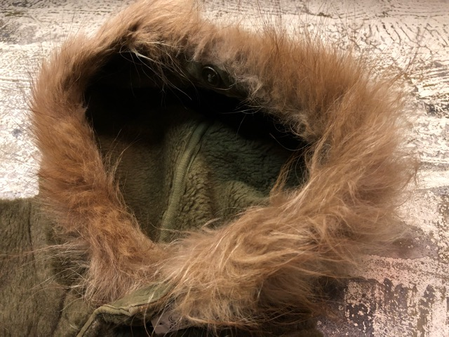 10月3日(水)大阪店冬物ヴィンテージ入荷!#10 U.S.Army編!!~30\'s Military Beacon Blanket by Champion Knitwear Mills!!_c0078587_3394578.jpg