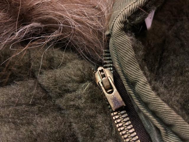 10月3日(水)大阪店冬物ヴィンテージ入荷!#10 U.S.Army編!!~30\'s Military Beacon Blanket by Champion Knitwear Mills!!_c0078587_3395148.jpg