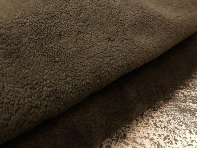 10月3日(水)大阪店冬物ヴィンテージ入荷!#10 U.S.Army編!!~30\'s Military Beacon Blanket by Champion Knitwear Mills!!_c0078587_339755.jpg