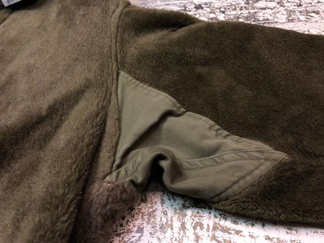 10月3日(水)大阪店冬物ヴィンテージ入荷!#10 U.S.Army編!!~30\'s Military Beacon Blanket by Champion Knitwear Mills!!_c0078587_3401154.jpg