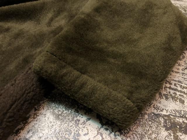 10月3日(水)大阪店冬物ヴィンテージ入荷!#10 U.S.Army編!!~30\'s Military Beacon Blanket by Champion Knitwear Mills!!_c0078587_3401861.jpg