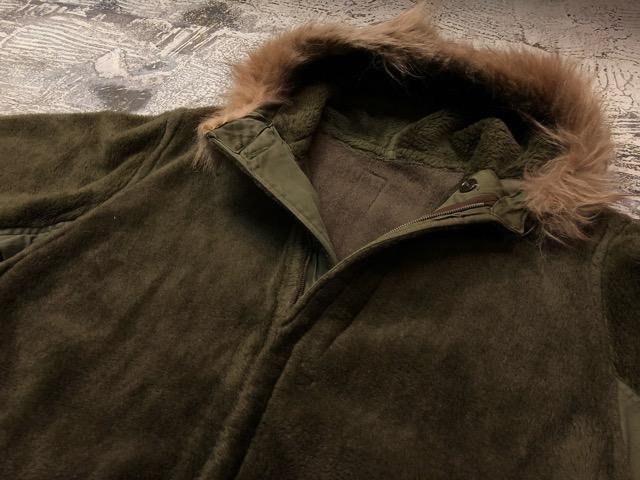 10月3日(水)大阪店冬物ヴィンテージ入荷!#10 U.S.Army編!!~30\'s Military Beacon Blanket by Champion Knitwear Mills!!_c0078587_3402433.jpg