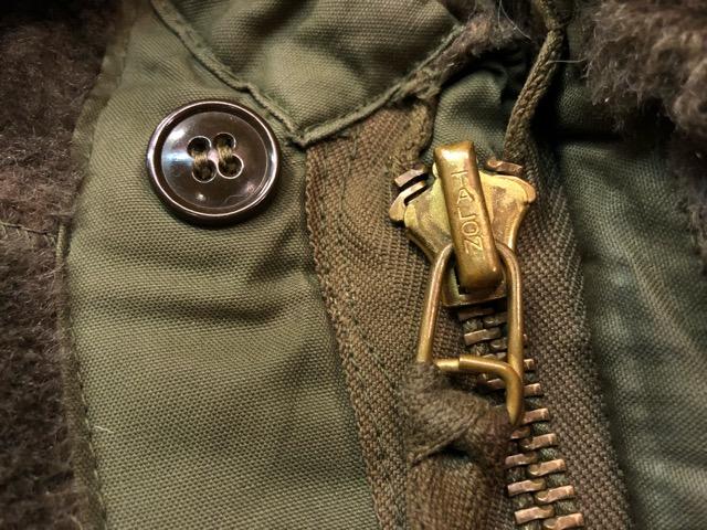 10月3日(水)大阪店冬物ヴィンテージ入荷!#10 U.S.Army編!!~30\'s Military Beacon Blanket by Champion Knitwear Mills!!_c0078587_3413839.jpg
