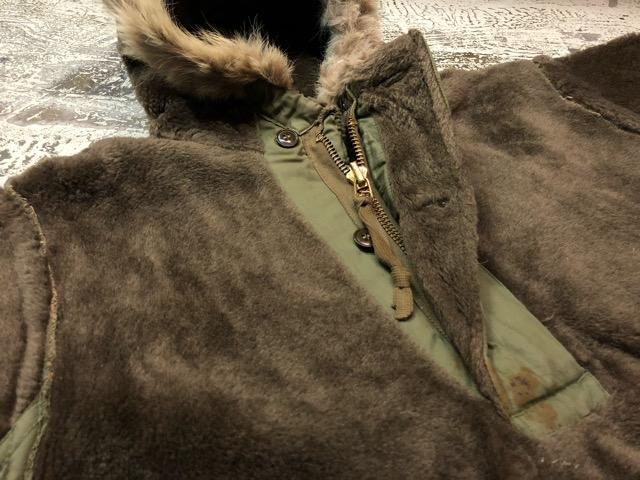 10月3日(水)大阪店冬物ヴィンテージ入荷!#10 U.S.Army編!!~30\'s Military Beacon Blanket by Champion Knitwear Mills!!_c0078587_3414410.jpg