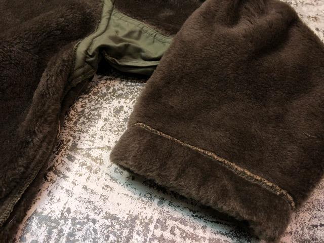 10月3日(水)大阪店冬物ヴィンテージ入荷!#10 U.S.Army編!!~30\'s Military Beacon Blanket by Champion Knitwear Mills!!_c0078587_3415265.jpg