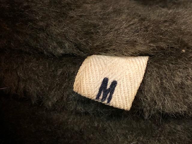 10月3日(水)大阪店冬物ヴィンテージ入荷!#10 U.S.Army編!!~30\'s Military Beacon Blanket by Champion Knitwear Mills!!_c0078587_341597.jpg