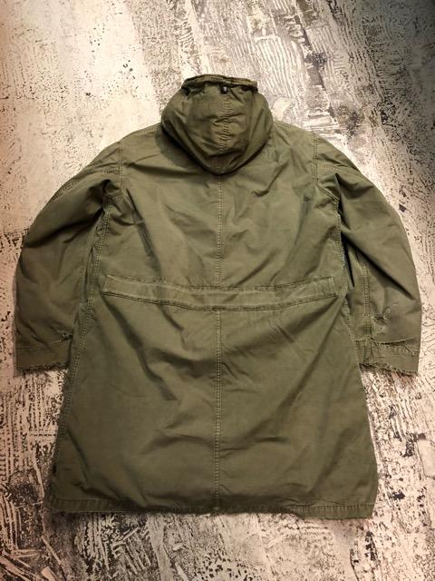 10月3日(水)大阪店冬物ヴィンテージ入荷!#10 U.S.Army編!!~30\'s Military Beacon Blanket by Champion Knitwear Mills!!_c0078587_3424367.jpg