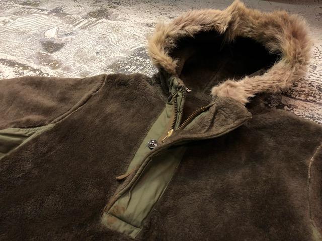 10月3日(水)大阪店冬物ヴィンテージ入荷!#10 U.S.Army編!!~30\'s Military Beacon Blanket by Champion Knitwear Mills!!_c0078587_342570.jpg