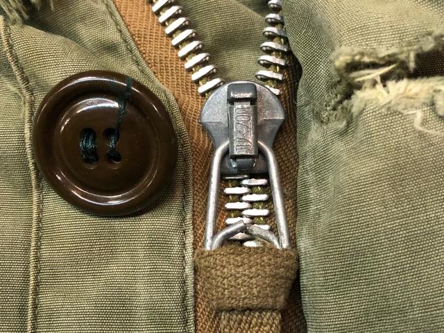 10月3日(水)大阪店冬物ヴィンテージ入荷!#10 U.S.Army編!!~30\'s Military Beacon Blanket by Champion Knitwear Mills!!_c0078587_3431968.jpg