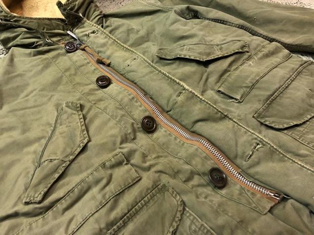 10月3日(水)大阪店冬物ヴィンテージ入荷!#10 U.S.Army編!!~30\'s Military Beacon Blanket by Champion Knitwear Mills!!_c0078587_3432489.jpg