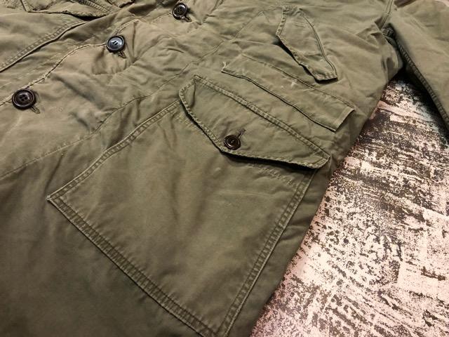 10月3日(水)大阪店冬物ヴィンテージ入荷!#10 U.S.Army編!!~30\'s Military Beacon Blanket by Champion Knitwear Mills!!_c0078587_3433160.jpg