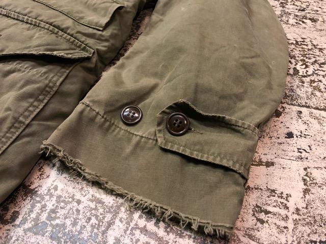 10月3日(水)大阪店冬物ヴィンテージ入荷!#10 U.S.Army編!!~30\'s Military Beacon Blanket by Champion Knitwear Mills!!_c0078587_3434599.jpg