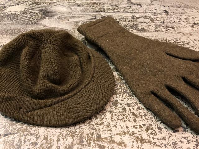10月3日(水)大阪店冬物ヴィンテージ入荷!#10 U.S.Army編!!~30\'s Military Beacon Blanket by Champion Knitwear Mills!!_c0078587_344476.jpg