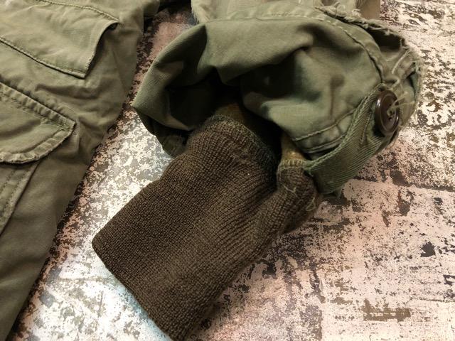 10月3日(水)大阪店冬物ヴィンテージ入荷!#10 U.S.Army編!!~30\'s Military Beacon Blanket by Champion Knitwear Mills!!_c0078587_344615.jpg