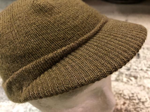 10月3日(水)大阪店冬物ヴィンテージ入荷!#10 U.S.Army編!!~30\'s Military Beacon Blanket by Champion Knitwear Mills!!_c0078587_3452151.jpg