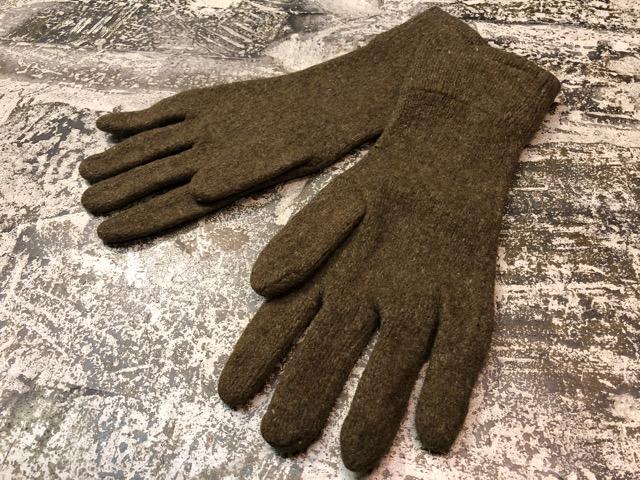 10月3日(水)大阪店冬物ヴィンテージ入荷!#10 U.S.Army編!!~30\'s Military Beacon Blanket by Champion Knitwear Mills!!_c0078587_3454627.jpg