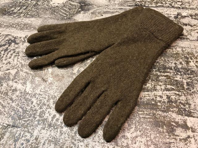 10月3日(水)大阪店冬物ヴィンテージ入荷!#10 U.S.Army編!!~30\'s Military Beacon Blanket by Champion Knitwear Mills!!_c0078587_3455485.jpg