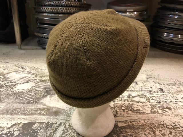 10月3日(水)大阪店冬物ヴィンテージ入荷!#10 U.S.Army編!!~30\'s Military Beacon Blanket by Champion Knitwear Mills!!_c0078587_345796.jpg