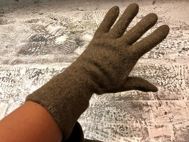 10月3日(水)大阪店冬物ヴィンテージ入荷!#10 U.S.Army編!!~30\'s Military Beacon Blanket by Champion Knitwear Mills!!_c0078587_3461796.jpg