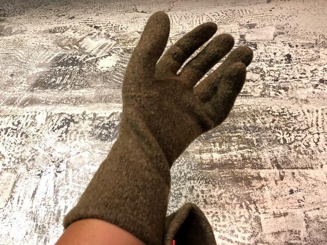 10月3日(水)大阪店冬物ヴィンテージ入荷!#10 U.S.Army編!!~30\'s Military Beacon Blanket by Champion Knitwear Mills!!_c0078587_3462388.jpg