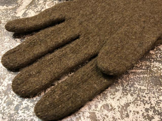 10月3日(水)大阪店冬物ヴィンテージ入荷!#10 U.S.Army編!!~30\'s Military Beacon Blanket by Champion Knitwear Mills!!_c0078587_346272.jpg