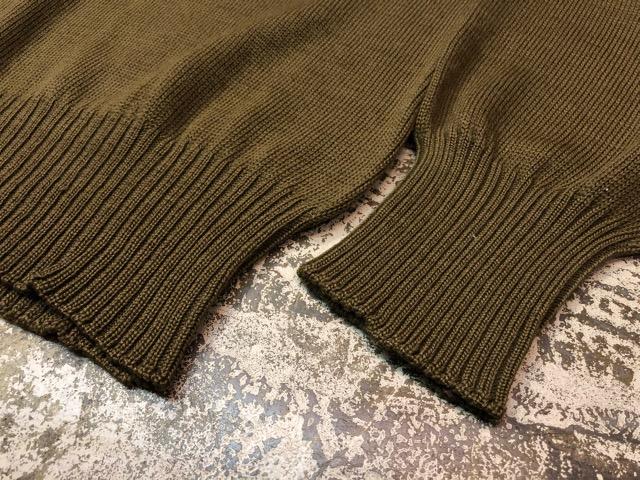 10月3日(水)大阪店冬物ヴィンテージ入荷!#10 U.S.Army編!!~30\'s Military Beacon Blanket by Champion Knitwear Mills!!_c0078587_3472999.jpg