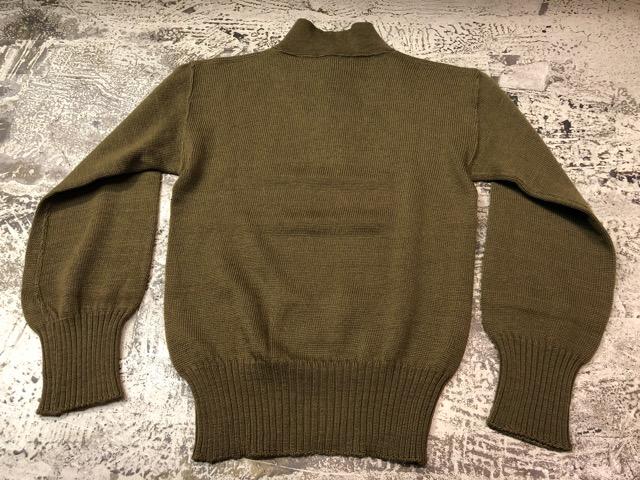 10月3日(水)大阪店冬物ヴィンテージ入荷!#10 U.S.Army編!!~30\'s Military Beacon Blanket by Champion Knitwear Mills!!_c0078587_347459.jpg