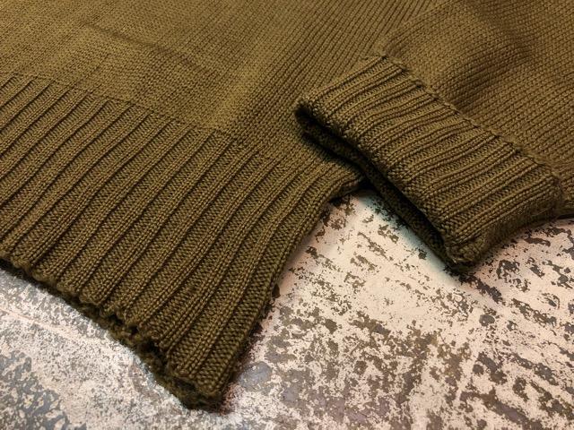 10月3日(水)大阪店冬物ヴィンテージ入荷!#10 U.S.Army編!!~30\'s Military Beacon Blanket by Champion Knitwear Mills!!_c0078587_348161.jpg