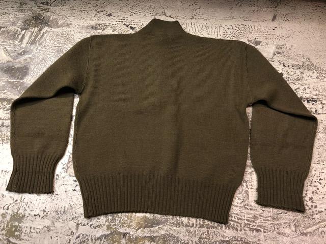 10月3日(水)大阪店冬物ヴィンテージ入荷!#10 U.S.Army編!!~30\'s Military Beacon Blanket by Champion Knitwear Mills!!_c0078587_348525.jpg