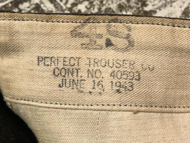 10月3日(水)大阪店冬物ヴィンテージ入荷!#10 U.S.Army編!!~30\'s Military Beacon Blanket by Champion Knitwear Mills!!_c0078587_354032.jpg