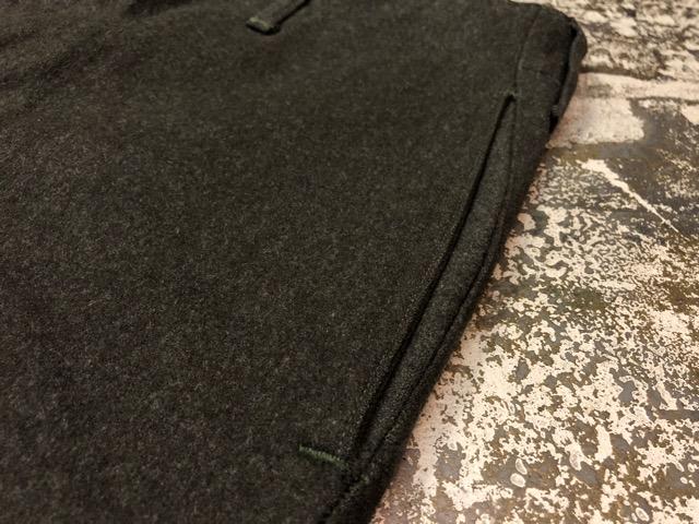 10月3日(水)大阪店冬物ヴィンテージ入荷!#10 U.S.Army編!!~30\'s Military Beacon Blanket by Champion Knitwear Mills!!_c0078587_3543018.jpg